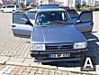 Tofaş Doğan SLX - 3162066