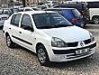 İlk günkü gibi Renault Symbol 1.5 dCi Authentique - 4192476