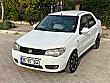 2011 ALBEA 1.3 DİZEL MULTİJET PREMİO MASRAFSIZ Fiat Albea Sole 1.3 Multijet Premio - 430177