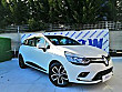 OTOSHOW 2 ELDEN 2017 RENAULT CLİO SPOR TOURER 1.5 DCI OTOMATİK Renault Clio 1.5 dCi SportTourer Touch - 2392226