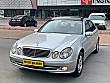 NECDETBALABAN OTOMOTIVDEN 2006 AVANTGARDE E200 Mercedes - Benz E Serisi E 200 Komp. Avantgarde - 597160