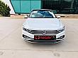 2020 MODEL PLAKA CIKMIŞ PASSAT ELEGANCE CAM TAVANLI 499 KM DE Volkswagen Passat 1.6 TDI BlueMotion Elegance - 1213512