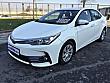 2018 MODEL 45.000 KM ORJİNAL GARANTİLİ KOÇFİNANSTAN 10 DK KREDİ Toyota Corolla 1.4 D-4D Touch - 3780338