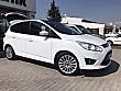Eskişehir Otomotiv 2015 TitaniumX HATASIZ Ford C-Max 1.6 TDCi Titanium X - 4133181