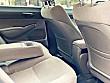 -ZAMAN OTOMOTİVDEN HONDA CİVİC DREAM HATASIZ MANUEL LPG Lİ- Honda Civic 1.6i VTEC Dream - 4184718