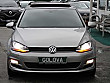 GÖLOVADAN...GOLF 7 1.6 TDİ...ALL STAR...DSG...SUNROOF...75 KM... Volkswagen Golf 1.6 TDI Allstar - 2083604