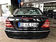 ARDA   dan MERCEDES C 320 E2 PAKET 185.000 km   de SUNROOF   LPG Mercedes - Benz C Serisi C 320 Elegance - 4242538