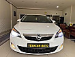 2012 MODEL OTOMATİK ASTRA 1.4 TURBO SPORT ACTIVE SELECT Opel Astra 1.4 T Sport - 3169861