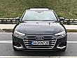 2019 MODEL AUDİ A4 40 TDI ADVANCED S-TRONİC 190 HP - 1900 KM Audi A4 A4 Sedan 2.0 TDI Advanced - 4096501