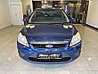 88.000 KM DE EMSALSİZ 2009 FOCUS 1.6 TREND YETKİLİ SERVS BAKMLI Ford Focus 1.6 Trend - 1104841