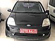 AUTO BALCIDAN 2004 FORD FİESTA LPG Lİ FIRSAT ARACI Ford Fiesta 1.4 Comfort - 1305944