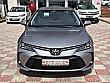 BAYRAKLAR DAN 2020 TOYOTA COROLLA 1.6 DREAM   0  KM ADETLİ Toyota Corolla 1.6 Dream - 3541162