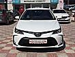 BAYRAKLAR DAN 2020 TOYOTA COROLLA 1.6 DREAM   0  KM ADETLİ Toyota Corolla 1.6 Dream - 1362366