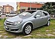 2011 model opel astra otomatik vites ARSLAN OTO EVREN Opel Astra 1.3 CDTI Enjoy Plus - 1824447