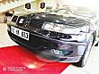 PARK AUTO DAN SİGNO PULUS TOLEDO Seat Toledo 1.6 Signo Plus - 2354562