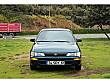 ORAS DAN 1995 MODEL TOYOTA COROLLA 1 6 XEİ SIRALI SİSTEM LPG Lİ Toyota Corolla 1.6 XE - 902737