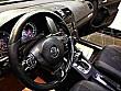 ÜNSAL PLAZA-DİZEL OTOMATİK-COMFORTLİNE YENİ GÖĞÜS-DSG Volkswagen Jetta 1.6 TDI Comfortline - 1640652
