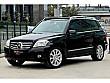MERCEDES GLK 350 CDI 4 MATİC Mercedes - Benz GLK 350 CDI - 4615074