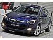 E   MİR DEN 2012 EKRANLI SUNROOF LU SPORT PAKET 1.4T LPGLİ Opel Astra 1.4 T Sport - 3344236