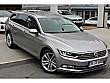 YETKİLİ BAYİ DEN PASSAT VARİANT HİGHLİNE 150HP HAYALET ELK. BAGJ Volkswagen Passat Variant 1.4 TSI Highline - 3145363