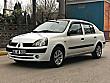2003 MODEL 1.5 DCI TEMİZ BAKIMLI MASRAFSIZ CLIO Renault Clio 1.5 dCi Expression - 4571630