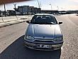 CEYLİN OTOMOTİV  den 1999 MODEL FİAT PALİO HL 1.6 LPG li Fiat Palio 1.6 HL - 1911904