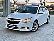 BERBEROĞLU OTOMOTİV DEN 2012 CRUZE SUNROOFLU PLUSS LPG Lİ BOYASI Chevrolet Cruze 1.6 Sport Plus - 424909
