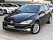 BERBEROĞLU OTOMOTİV DEN BOYASIZZ SADECE 74.000 KM DE GOLF 7.5 Volkswagen Golf 1.6 TDI BlueMotion Comfortline - 3855271
