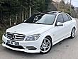 HATASIZ AMG... Mercedes - Benz C Serisi C 180 BlueEfficiency AMG - 2761046