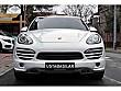 2013 PORSCHE CAYANNE 3.0 DİESEL SPORT DZAYN CARBON VERGİ BARIŞLI Porsche Cayenne 3.0 Diesel - 1712125