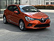 2020 MODEL CLİO 5 1.0 Tce TOUCH X-TRONİC   0   KM HEMEN TESLİM Renault Clio 1.0 TCe Touch - 2029055