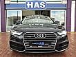 KONYA HAS OTOMOTİV BOYASIZ YENİ TİP EDİTİONE  BAYİ MATRİX FAR  Audi A6 A6 Sedan 2.0 TDI Quattro - 769013