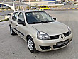 BOYASIZ 2007 RENAULT SYMBOL 1.4 Authentique PAKETİ LPGLİ Renault Symbol 1.4 Authentique - 3957877