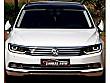 ŞAHBAZ AUTO 2016 PASSAT 1.6 TDI HİGHLİNE HAYALET CAM TAVAN DSG Volkswagen Passat 1.6 TDI BlueMotion Highline - 2969965