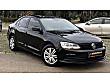 2017 VW JETTA OTOMATİK HATASIZ BOYASIZ 1.2 BMT TRENDLINE İÇİ BEJ VOLKSWAGEN JETTA 1.2 TSI BLUEMOTION TRENDLINE - 4553372