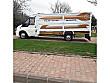 2006Ford transit çiftteker pikap yeni iş gaziantep gatem Ford Trucks Transit 350 E - 3574381