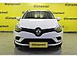 2018 MODEL-BOYASIZ- CLIO 1.5DCI SPORTTOURER-JOY-KREDI-TAKAS     Renault Clio 1.5 dCi SportTourer Joy - 1674738