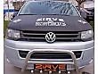 TRANSPORTER 2012 MODEL 2.0 TDI CAMLI VAN 102 LİK Volkswagen Transporter 2.0 TDI Camlı Van - 4211523