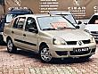 2007 CLIO SYMBOL 1.5 DCI 80 PS ORJİNAL KUSURSUZ Renault Clio 1.5 dCi Alize - 4229939