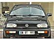 GÜMÜŞ MOTORS DAN 1992 GOLF 1.8 CL OTOMATİK   BAKIMLI-MASRAFSIZ   Volkswagen Golf 1.8 CL - 3954583