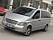 MERCEDES VİTO UZUN COMBİ Mercedes - Benz Vito 115 CDI - 4480582
