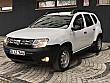 2017 DACİA DUSTER 1.5 dCİ 4X4 110 HP AMBİANCE 6 İLERİ Dacia Duster 1.5 dCi Ambiance - 1962399