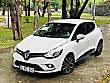 2018 RENAULT CLİO 1.5 DCI TOUCH EDC 90 HP Renault Clio 1.5 dCi Touch - 4401309