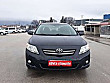 -GÜVEN OTOMOTİV DEN...2009 TOYOTA...COROLLA...1.4 D4 ELEGANT... Toyota Corolla 1.4 D-4D Elegant - 4113883