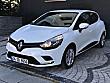 2016 RENAULT CLİO 1.5 dCİ JOY 75 HP YENİ KASA Renault Clio 1.5 dCi Joy - 637218