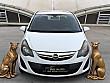 ÖZL AUTO DAN TAMAMINA KREDİ İLE AYLIK 2095 TL 48 AY CORSA    Opel Corsa 1.3 CDTI  Essentia - 1314421