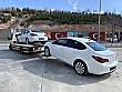 0 SIFIR KM İKİ ADET BEYAZ 2020 MODEL Opel Astra 1.4 T Edition Plus - 2960611