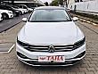 TAHA dan 2020 VW PASSAT 1.6 TDI BMT ELEGANCE DSG 7  0 KM HATASIZ Volkswagen Passat 1.6 TDI BlueMotion Elegance