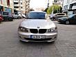2006 Model 2. El BMW 1 Serisi 1.16i Standart - 215000 KM - 1695406