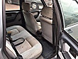 SERDAR OTOMOTİV 1998 UNO 1.4 70SXİE KLİMA LPGLİ Fiat Uno 70 SX - 4085975
